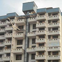 Flats for Rent in Nashik