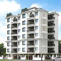 2 Bhk Flats for Rent in Krushi Nagar