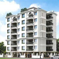 1 Bhk Flats for Rent in Krushi Nagar