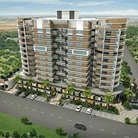 Apartment Rent in Nashik