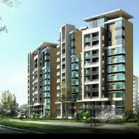 Resale Properties in Nashik