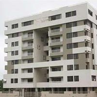 Residential Guest House for Rent in Nashik