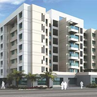 Residential Flate Rent in Nashik