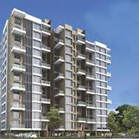 3 Bhk Flats for Rent in all Over Nashik