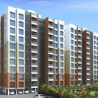2 Bhk Flats for Rent in all Over Nashik