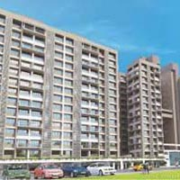 1 Bhk Flats for Rent in Untawadi