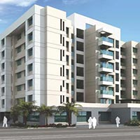 1 Bhk Flats for Rent in Upanagar