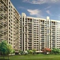 1 Bhk Flats for Rent in Mahatma Nagar