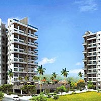 1 Bhk Flats for Rent in Indira Nagar