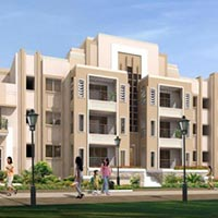 1 Bhk Flats for Rent in Dawarka Nashik Road