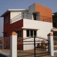 3 Bhk Guest House Bungalow for Rent in Gangapur