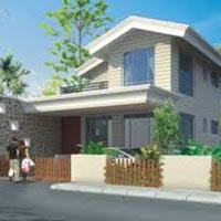 3 Bhk Guest House Bungalow for Rent@college Road