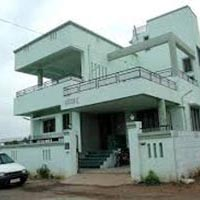 3 Bhk Bungalow for Rent in Dawarka