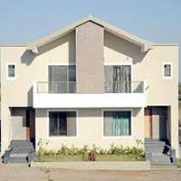 4 Bhk Bungalow for Rent in Ashwin Nagar
