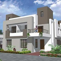 4 Bhk Bungalows for Rent in Kathegalli