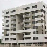 3 Bhk Flats for Rent in Upanagar