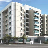 3 Bhk Flats for Rent in Untawadi