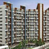 3 Bhk Flats for Rent in Gangapur Road
