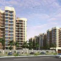 3 Bhk Flats for Rent in Anand Valli