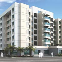 3 Bhk Flats for Rent in Parijat Nagar