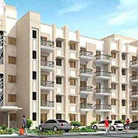 3 Bhk Flats for Rent in Govind Nagar