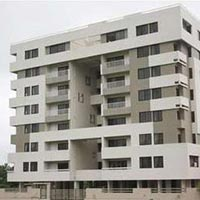 2 Bhk flats for rent in untawadi