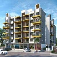 2 Bhk flats for rent in thatte nagar