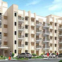 2 Bhk flats for rent in pawan nagar