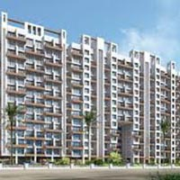 2 Bhk Flats for Rent in Midc Ambad