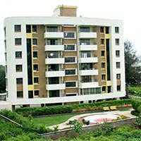 2 Bhk Flats for Rent in Mahatma Nagar