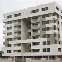 2 Bhk flats for rent in kamatwada