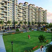2 Bhk Flats for Rent in Ambad Link Road