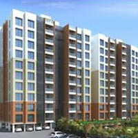 1 Bhk flats for rent in canada corner