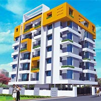 1 Bhk Flats for Rent in Nashik Road