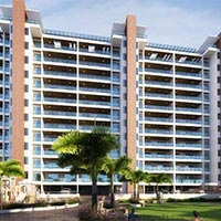 1bhk Flat in Nashik