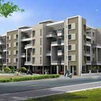 1 Bhk Flats for Rent in Dawarka
