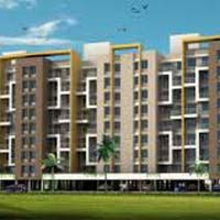1 Bhk Flats for Rent in Parijat Nagar