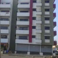 1 Bhk Flats for Rent in Govind Nagar