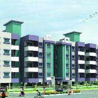 1 Bhk Flats for Rent in Satpur Midc