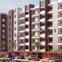 1 Bhk Flats for Rent in Gangapur Road