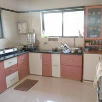 3 BHK Residential Flat for Sale in Prime Location