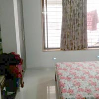 Gangapur Road 3bhk Bungalow for Sale in Nashik