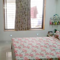 Pipeline Road 3bhk Bungalow for Sale in Nashik
