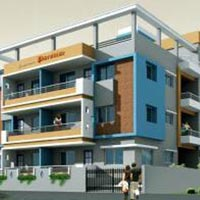 Residential flats for rent in nashik