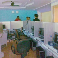 Commercial Shop for Sale in all Over Nashik