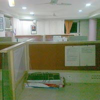 Showroom for sale in all over nashik