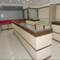 Commercial property for sale gangapur road