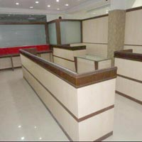 Commercial property for sale in untawadi