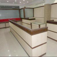 Office space for sale in mahatma nagar