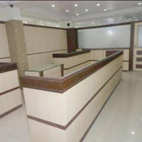 Commercial property for sale in mahatma nagar